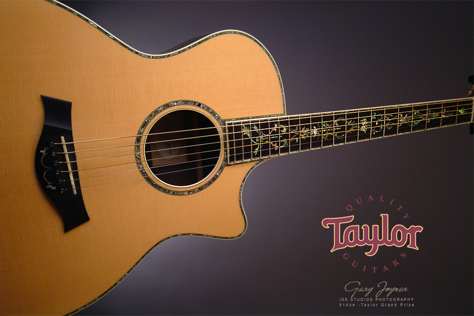Download Taylor Guitar PriceList2015.pdf Torrent - kickasstorrents